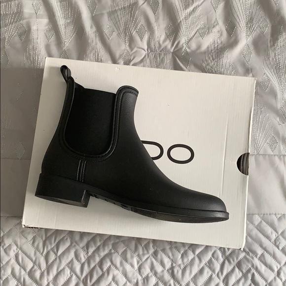 Aldo Shoes | Aldo Brilasen Boots 85w